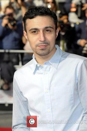 Adam Deacon - The Prince's Trust & Samsung Celebrate Success Awards held at the Odeon Leicester Square - Arrivals - London,...