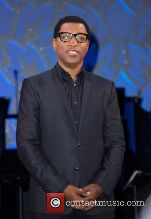Babyface Inspired By Streisand And Franklin To Prepare First New Solo Album In A Decade