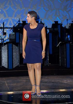 Grammy Awards, Toni Braxton