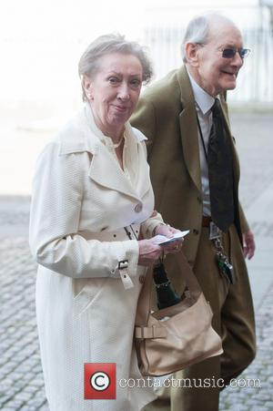 Margaret Beckett, Guest and Frost