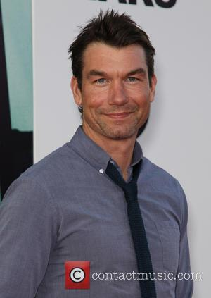 Jerry O'Connell - Los Angeles Premiere Of