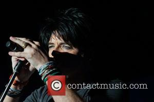 Gary Numan Sought Help From Fellow Musicians In U.s. Visa Bid
