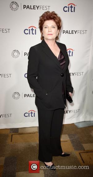 Kate Mulgrew - 2014 PaleyFest presentation of 'Orange Is the New Black' held at the Dolby Theatre in Hollywood -...