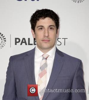 Jason Biggs - Celebrities attend the 2014 PaleyFest presentation of 'Orange Is the New Black' at the Dolby Theatre in...
