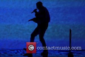 Drake Scores Government Funding For Ovo Fest