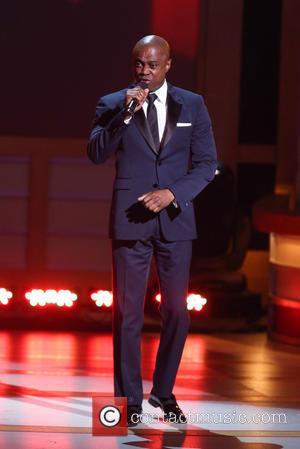 Kem - BET's 2014 Celebration Of Gospel event held at the Orpheum Theatre - Performances - Los Angeles, California, United...