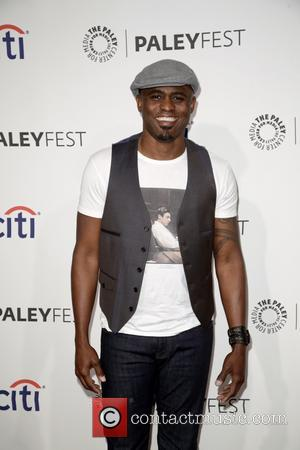 Wayne Brady - Celebrities attend 2014 PaleyFest presentation of 'How I Met Your Mother' Series Farewell at The Dolby Theatre....