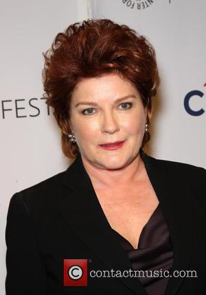Kate Mulgrew Claims She Was Tricked Into Narrating Film That Argues The Sun Revolves Around Earth