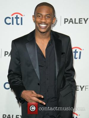 Malcolm David Kelley