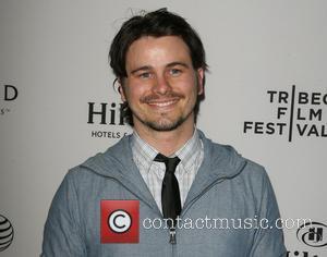 Jason Ritter - Los Angeles Celebration of The 2014 Tribeca Film Festival held The Beverly Hilton Hotel - Los Angeles,...