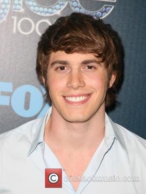 Celebration and Blake Jenner