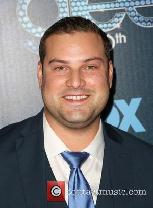 Celebration and Max Adler