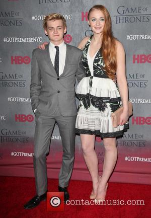 Jack Gleeson Pictures | Photo Gallery | Contactmusic.com