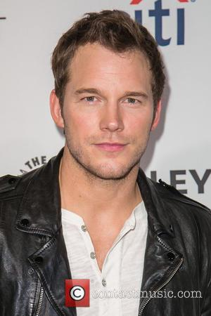 Chris Pratt - Celebrities attend 2014 PaleyFest presentation of 'Parks and Recreation' at The Dolby Theatre. - Los Angeles, California,...