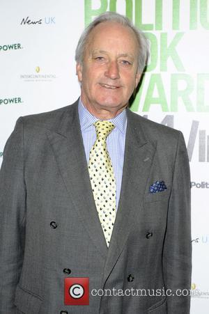 Neil Hamilton