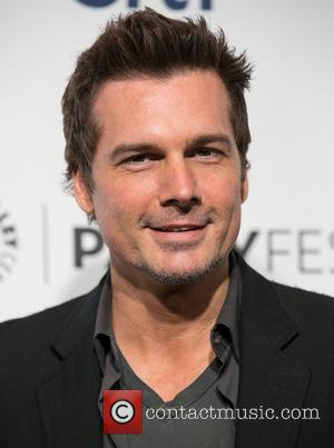Len Wiseman - PaleyFest 2014 - 'Sleepy Hollow' presentation held at The Dolby Theatre - Los Angeles, California, United States...