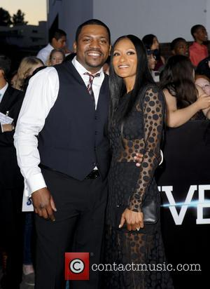 Mekhi Phifer Files Bankruptcy Papers