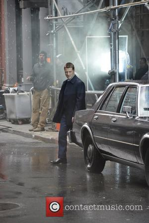 Fox Overhauls Schedule, Batman Origins Show 'Gotham' Set For Monday