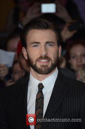Chris Evans And Other Actors Who Retired To Become Directors