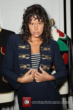 Paz De La Huerta Files Suit Against Lionsgate Over Movie Stunt-gone-wrong