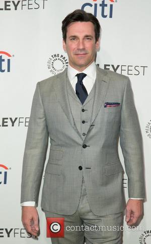 Paleyfest: Is Matthew Weiner Planning A 'Sopranos' Ending For 'Mad Men'?