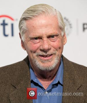 Robert Morse - PaleyFest 2014: 'Mad Men' presentation at The Dolby Theatre - Arrivals - Los Angeles, California, United States...