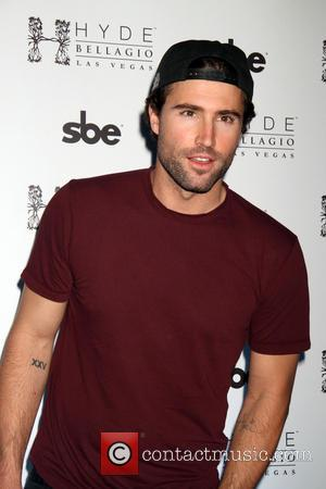 Brody Jenner: 'Tv Romances Were Fake'