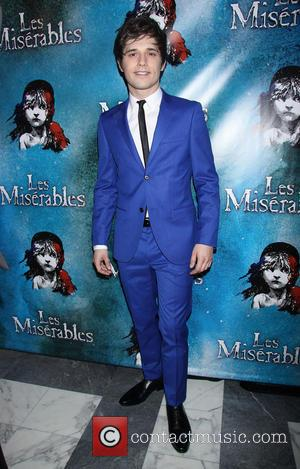 Les Miserables Duo Re-teams For The Danish Girl
