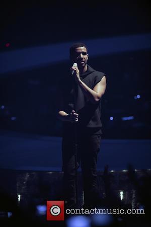 Drake: 'My Dad Hasn't Heard My Album Yet!'