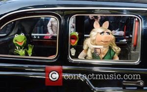 Muppets Heading To Broadway - Report