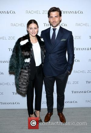 Who Is Olivia Palermo'S Husband Johannes Huebl?