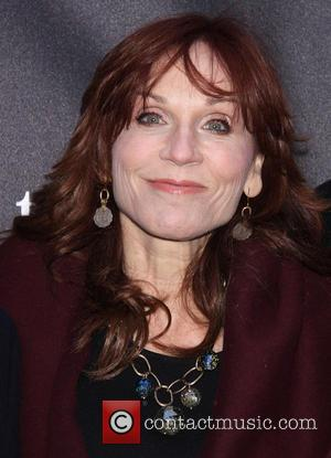 Marilu Henner - Opening Night for the Broadway play