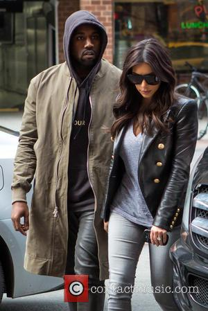Kim Kardashian And Kanye West's Wedding Will Not Be Postponed Despite Reports