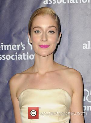 Caitlin Fitzgerald - Attendees of the 22nd Annual