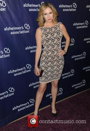 Ashley Jones - Attendees of the 22nd Annual
