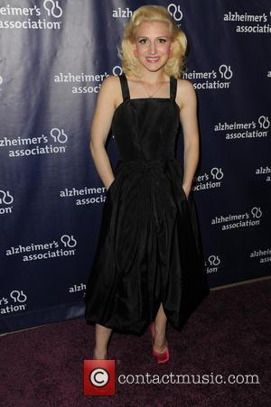 Annaleigh Ashford - Attendees of the 22nd Annual