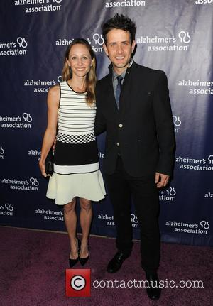 Joey McIntyre - Attendees of the 22nd Annual