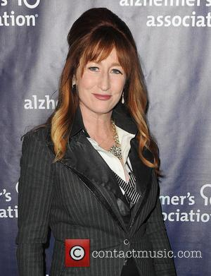Vicki Lewis - Attendees of the 22nd Annual