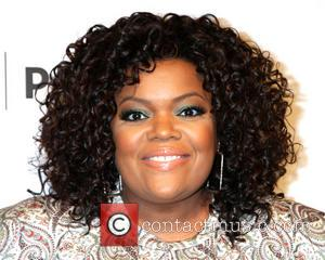Yvette Nicole Brown - PaleyFEST 2014 - 'Community' - Arrivals - Los Angeles, California, United States - Thursday 27th March...