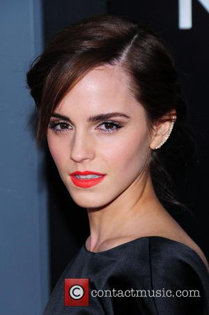 Emma Watson Set To Graduate From Brown University
