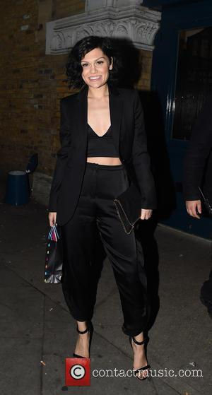 Jessie J No Longer Bisexual, But Is Sexuality So Easily Switched?
