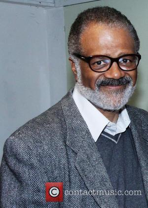 Ted Lange - The 2014 Los Angeles Women's Theatre Festival opening gala - Arrivals - Venice Beach, California, United States...
