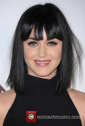 Katy Perry May or May Not Be Rekindling Her Relationship with John Mayer