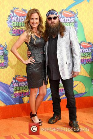 Duck Dynasty... The Musical? Eccentric Family Reportedly Creating 90 Minute Las Vegas Show