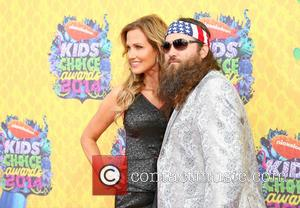 Not Again! Duck Dynasty's Phil Robertson Unleashes Homophobic Hate At Church