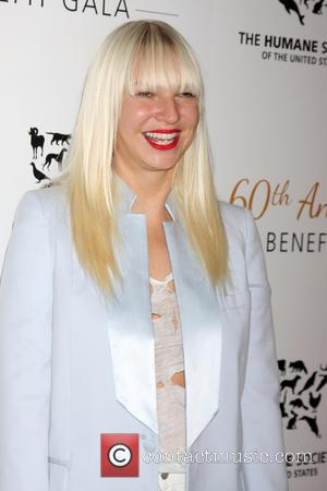 Sia Leads Australia's Independent Music Awards Nominations