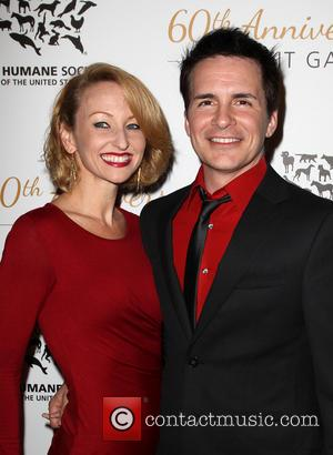 Hal Sparks and Guest