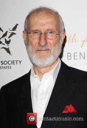 James Cromwell To Play Rupert Murdoch In Australian Stage Show
