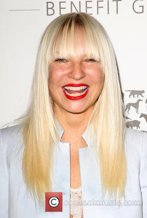 Sia Pictures | Photo Gallery Page 2 | Contactmusic.com