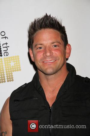 Las Vegas and Jeff Timmons